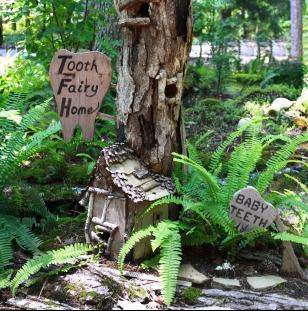fairy-house-1587368_1920