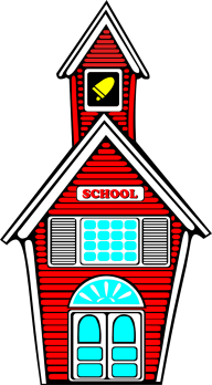 school-312549_1280